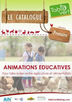 catalogue tablovert1
