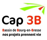 logo Cap 3B coul