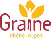 graine rhone alpes
