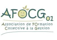 logo AFOCG transparent