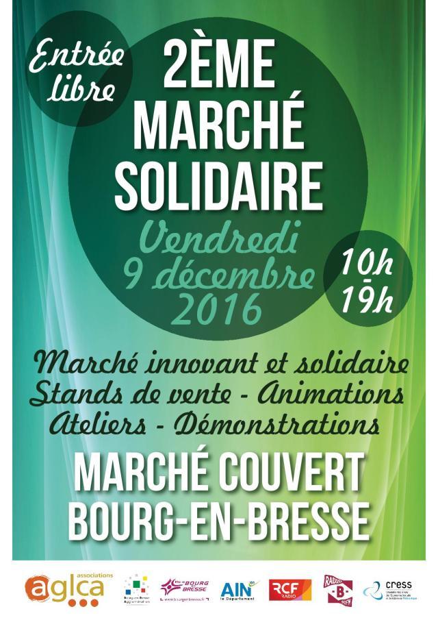 affiche-marche-solidaire-40x60-1