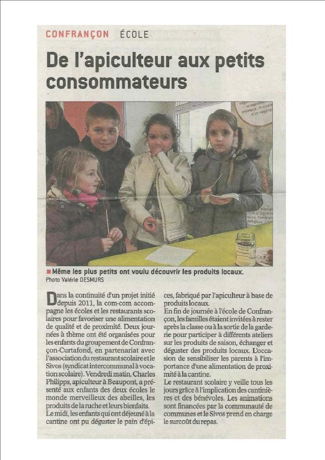 evenement-cantine-confrancon-novembre-2016